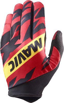 Gants Mavic Deemax Pro SS18