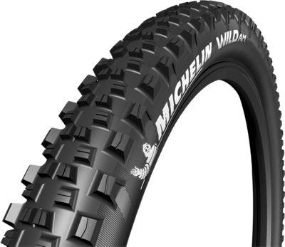 Pneu VTT Michelin Wild AM Performance TLR 2018