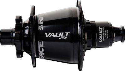 Moyeu arrière VTT Race Face Vault 2018