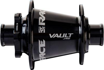 Moyeu avant VTT Race Face Vault 2018