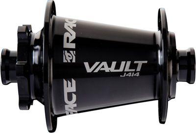 Moyeu avant VTT Race Face Vault Boost 2018