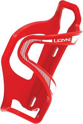 Porte-bidon Lezyne Flow SL E
