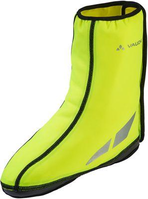 Couvre-chaussures Vaude Wet Light III SS18