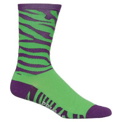 Chaussettes Primal Wild Ride SS18
