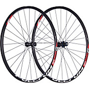 Fulcrum Red Power 29 6 Bolt MTB Wheelset