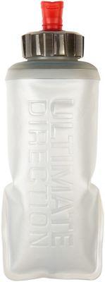 Bidon Ultimate Direction Body (500 ml) SS18