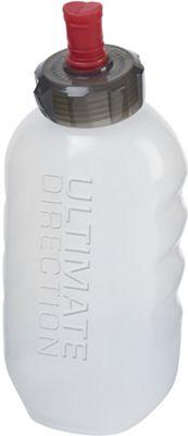 Bidon Ultimate Direction Flexform (600 ml) SS18
