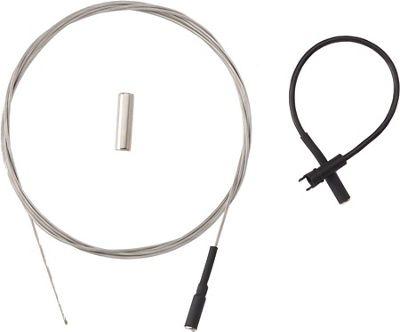 Guide-câbles aimantés Campagnolo EPS