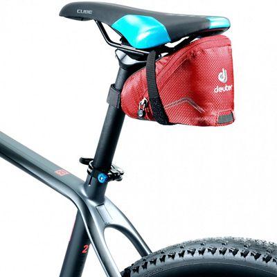Sacoche de selle Deuter Bike I