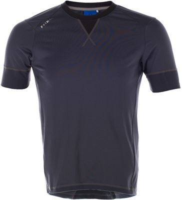Maillot Primal Haven SS18