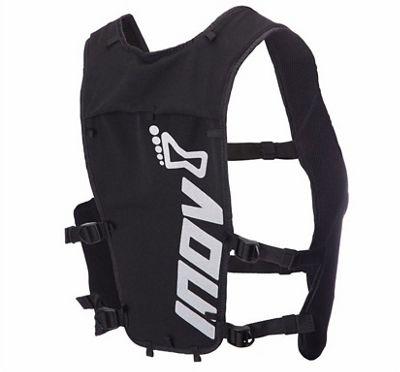 Gilet d'hydratation inov-8 Race Elite Vest™ AW17