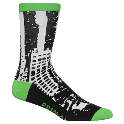 Chaussettes Primal Merica SS18