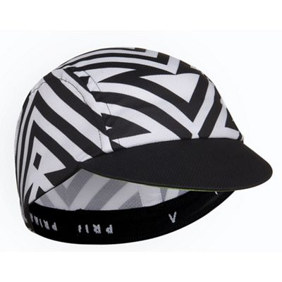 Casquette vélo Primal Electric Shock SS18
