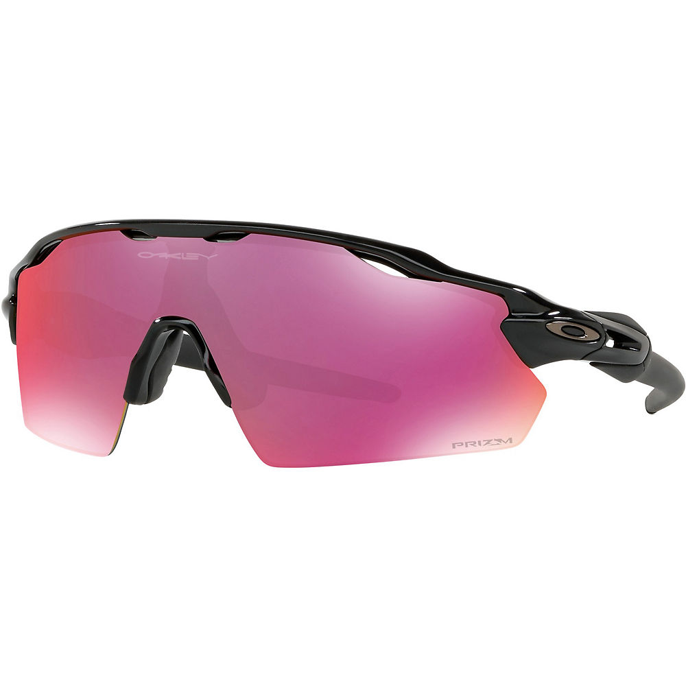 Oakley Radar EV Pitch Prizm Field 2018