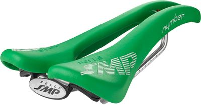 Selle Selle SMP Nymber