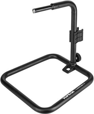 Porte-vélo Topeak Flashstand MX