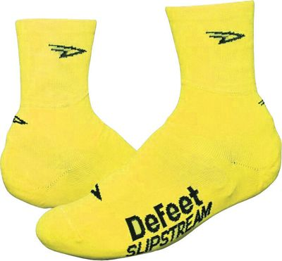 Couvre-chaussures Defeet Slipstream (10 cm environ)