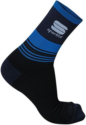 Chaussettes Sportful Arctic 13 AW17