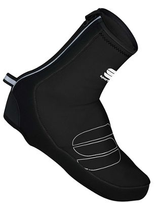 Couvre-chaussures Sportful Reflex Windstopper AW17