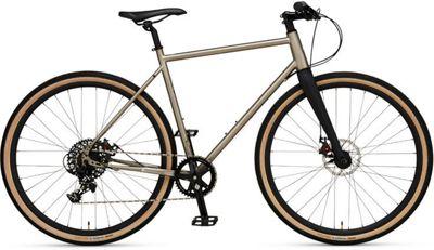 Vélo de cyclo-cross Chappelli (2017) 2017