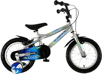 Vélo Enfant Dawes Blowfish (14 pouces) 2018