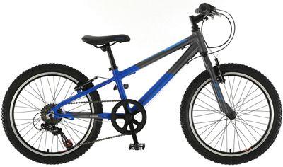 Vélo Enfant Dawes Lightning (20 pouces) 2018