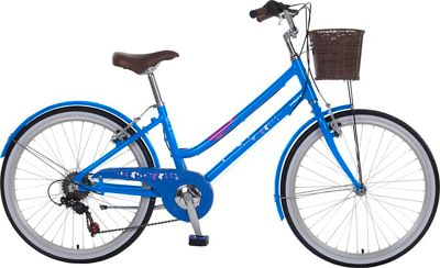 Vélo Enfant Dawes Lil Duchess (24 pouces) 2018