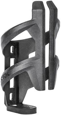 Porte-bidon Topeak Tri (carbone)