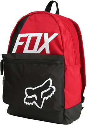 Sac à dos Fox Racing Sidecar Kickstand SS17