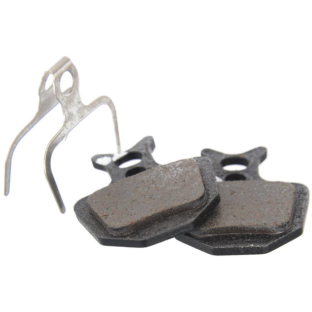 formula-formula-oro-disc-brake-pads