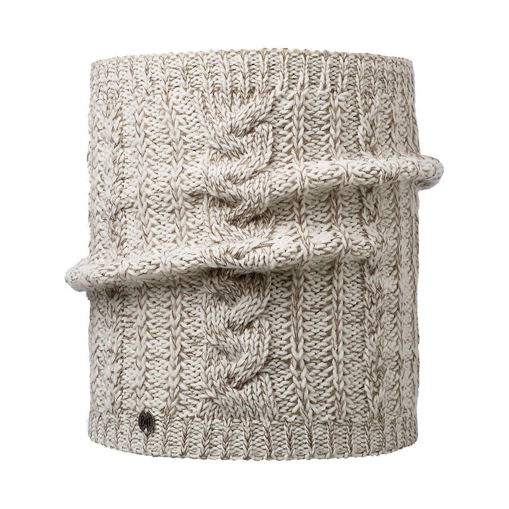 Buff Hats Caps Snowboard Club Uk Original Afgan Graphite 50
