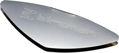 Indicateur d'espacement Birzman Clam (pour frein à disque)