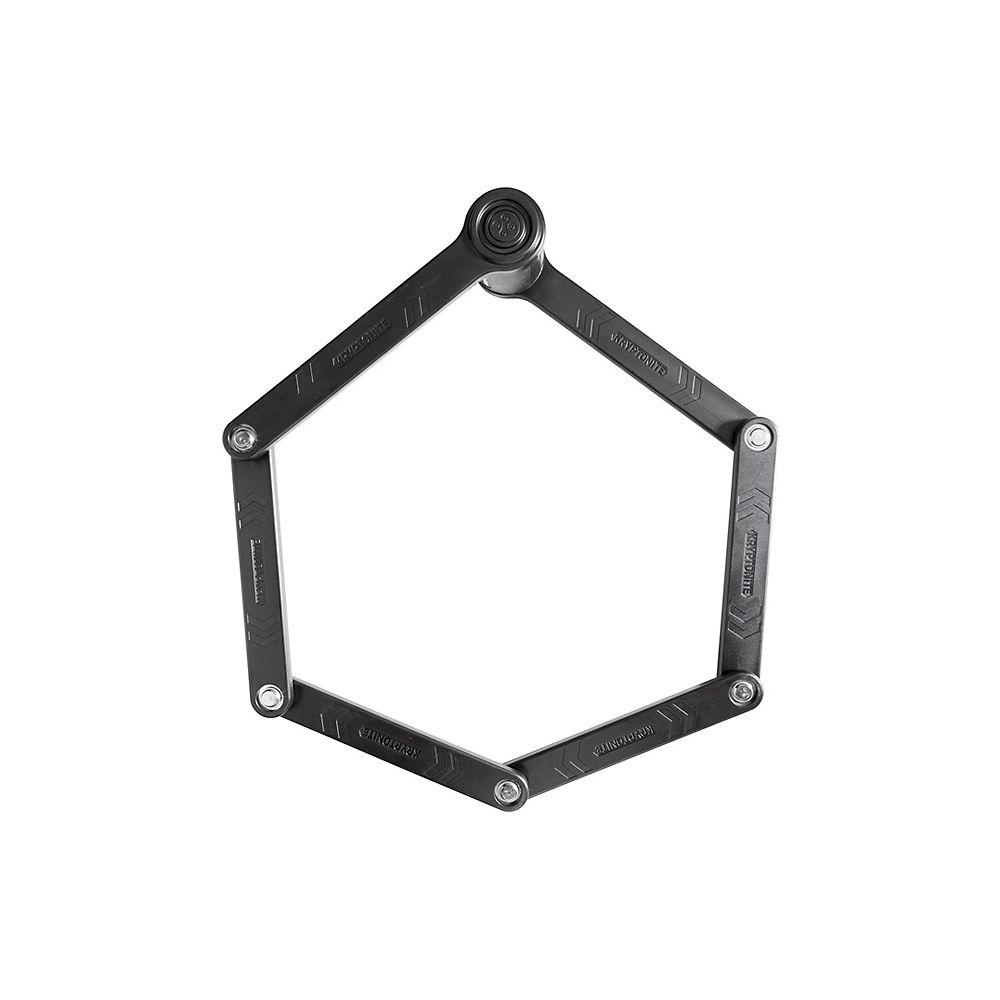Kryptonite Keeper 510 Folding Lock 2018