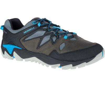 Chaussures Merrell ALL OUT BLAZE 2 GTX SS18