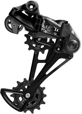 Dérailleur arrière SRAM NX Eagle (12 vitesses)
