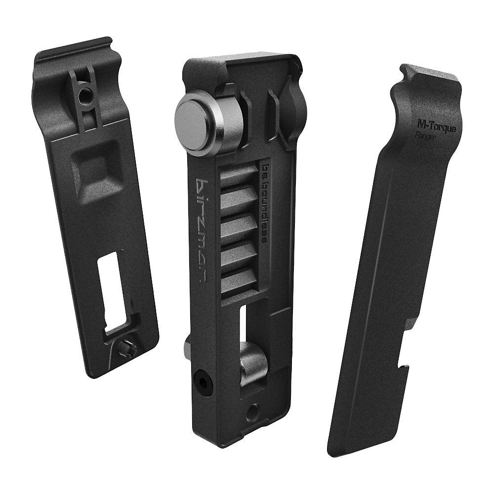 Birzman M-Torque Ranger Portable Torque Wrench