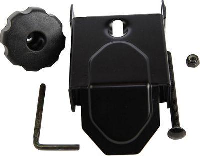 Adaptateur de roue CycleOps 20/24 pouces