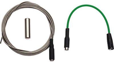 Guide-câbles aimantés Campagnolo EPS Athena