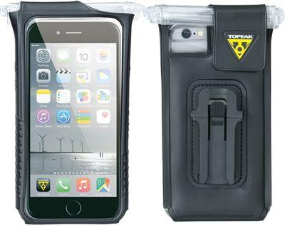 Étui étanche Topeak Smartphone (10 cm environ)