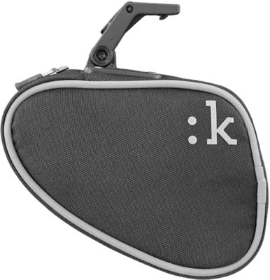 Sacoche de selle Fizik ICS Kli:k Medium