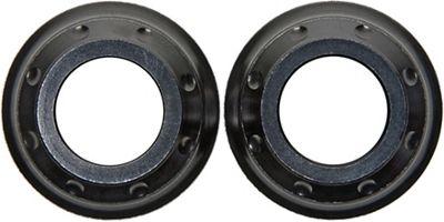 Kit de roue avant Crank Brothers Cobalt/Iodine/Zinc