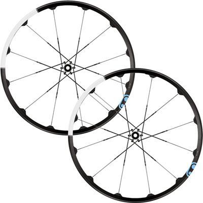 Paire de roues VTT Crank Brothers Zinc 3
