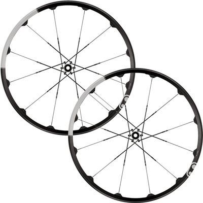 Paire de roues VTT Crank Brothers Iodine 3 Boost