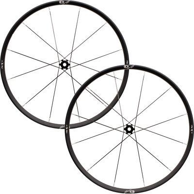 Paire de roues VTT Crank Brothers Cobalt 1