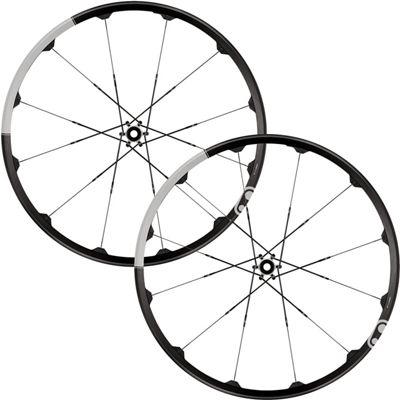 Paire de roues VTT Crank Brothers Iodine 3