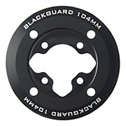 Blackspire Black Guard Inner Ring Protector 2013