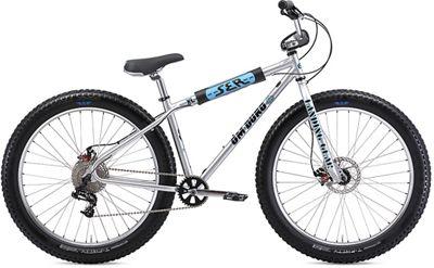 BMX SE Bikes OM-DURO 27.5+ 2019
