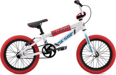 BMX SE Bikes Lil Flyer 16 2019