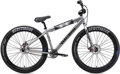 BMX SE Bikes Beast Mode Ripper 27.5+ 2019