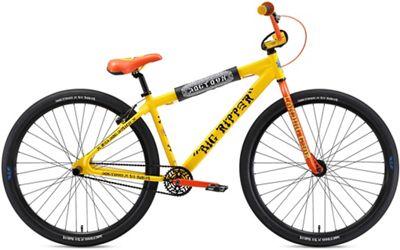 BMX SE Bikes Dogtown Big Ripper 29 2019